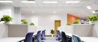 Office Lighting Fixtures For Ceiling Options For Office Lighting Fixtures Relightdepot Lighting