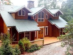 fall discount beautiful lake front house o vrbo