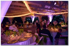cheap wedding ceremony and reception venues cheap wedding ceremony and reception venues in florida wedding
