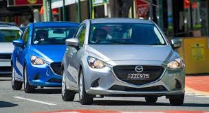 mazda country of origin mazda2 still no camera for neo motoringuru com au