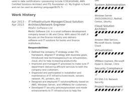 Itil Certified Resume Esl Best Essay Writer For Hire For Phd Live Homework Help Torrance