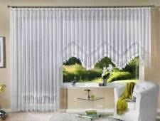 gardinen modelle für wohnzimmer gardinen vorhänge mit mehr als 250 cm breite fürs wohnzimmer ebay