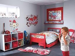 decoration chambre pompier décoration chambre garçon pompier chambre idées de décoration de