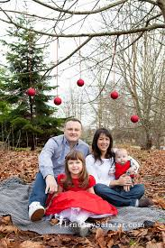 15 christmas family pictures u2013 realistic photography design art