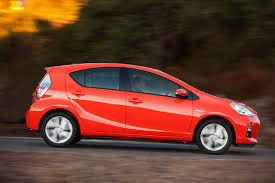 case study toyota hybrid synergy drive toyota prius c set to be the most affordable hybrid car in australia