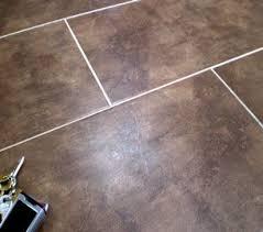 18 best flooring ideas images on flooring ideas homes