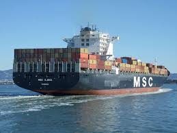 shipping container from usa container shipping cost