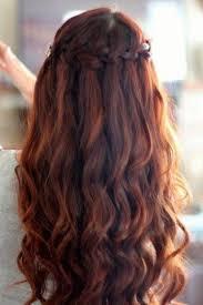 Frisuren Lange Haare Halb Offen by Die Besten 25 Lang Gestuft Ideen Auf Lange