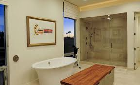 steam room design steam shower reviews designs bathroom