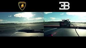lamborghini veneno vs bugatti veyron race drag racing android bugatti veyron sport tuning drag race