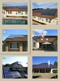 gaf master elite roofer quality home improvement inc