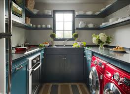 Small Kitchen Interior Design by Tag For Upscale Efficiency Kitchen Here S A Moderately Sized