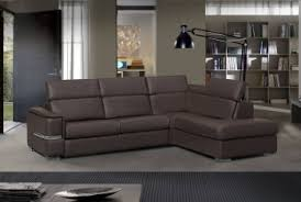 Leather Sofa Italian 100 Genuine Italian Quality Leather Sectionals Corner Couches