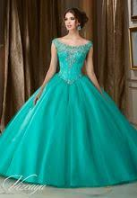 aqua green quinceanera dresses quinceanera dress 60004bl joyful events store