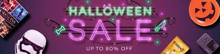 Halloween Sale Halloween Sale Vouchers U0026 Best Deals Up To 80 Off Lazada