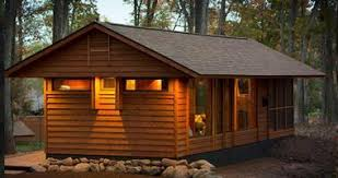 4 best tiny houses for sale in florida