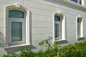 installation doors frames lights windows aruba