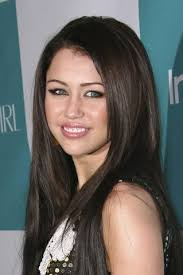step cut hairstyle pictures cyrus step cut hairstyle
