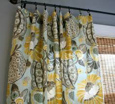 how to home decorating ideas curtain curtains for elegant interior home decor ideas magnetic