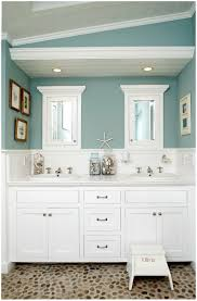 bathroom best color bathroom master bath love this bathroom