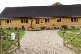 Land For Sale With Barn Land For Sale In East Sussex Commercial Properties For Sale