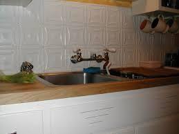 adorable vintage ceiling tiles design home improvings tin tile