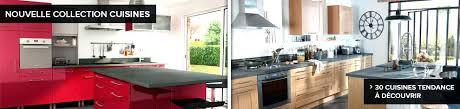 cuisine meuble rideau meubles de cuisine castorama meubles cuisine castorama cuisine