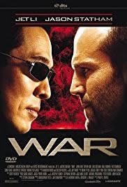 Seeking War Room War 2007 Imdb