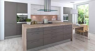 Grey Kitchen Cabinets Modern Gray Kitchen Cabinets Caruba Info