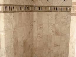 bathroom design bathroom shower tile ideas home interior design