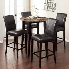 Ashley Furniture Kitchen Table Set Furniture Pub Height Table 8 Chairs Kitchen Cabinets Vancouver