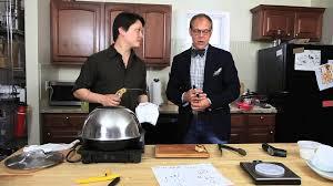 Alton Brown Kitchen Gear by Alton Brown Reviews Amazon U0027s Dumbest Kitchen Youtube