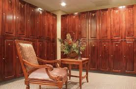 when it comes to locker room design u0026 innovation wood is good