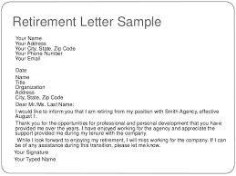 writing letters by ganta kishore kumar