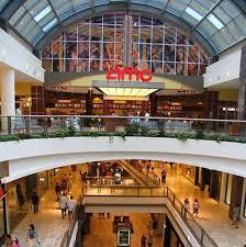 black friday washington dc 7 best life in tysons corner images on pinterest shopping malls