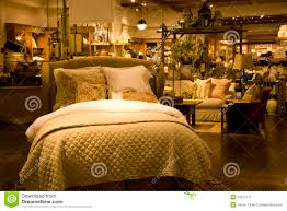 stores that sell home decor 28 stores that sell home decor home bedroom decor furniture