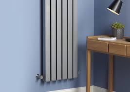 kitchen radiators ideas designer radiators horizontal vertical radiators diy at b q