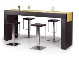 table de cuisine haute avec tabouret table cuisine haute avec tabouret table meubles