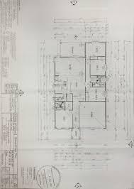 av jennings house floor plans 100 av jennings floor plans 5 bedroom single story house