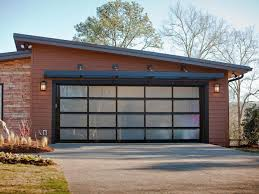 Clopay Overhead Doors Clopay Garage Doors Wilmington Nc Atlantic Garage Doors