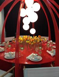 Home Design Show New York 2014 Diffa 2014 Theresa Seabaugh Interior Designer