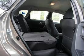 2013 toyota corolla reviews and 2013 toyota corolla review caradvice