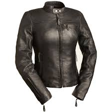 leather jackets womens street products motorcycle products