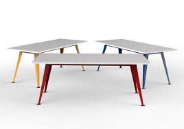 Board Meeting Table Board Meeting Tables Metal Legs Archives Crestline