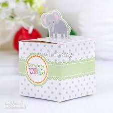 baby shower favor boxes baby shower favor boxes sorepointrecords