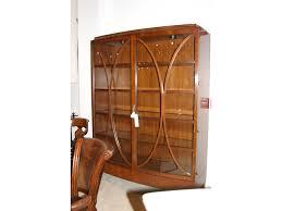 henredon factory outlet furniture hickory furniture mart