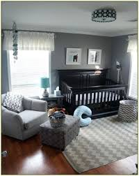 Nursery Area Rugs Nursery Area Rugs Photo 3 Of 6 Grey Chevron Rug Nursery Lovely
