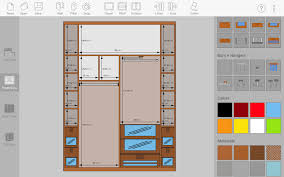 sketch arm closet designer android apps on google play