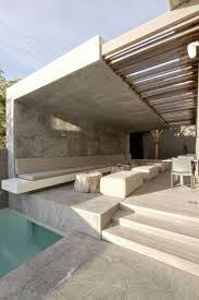 591 best house ideas images on pinterest building comment and