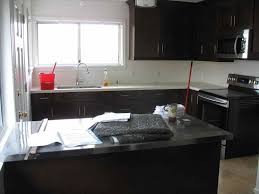 How To Install Corian Countertops Corian Countertops Cost Corian To Cork New Trends In Kitchen